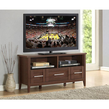 """Techni Mobili TV Stand - up to 55"""" TV"""