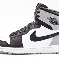"Air Jordan 1 Retro High OG ""Barons"" Release Details"