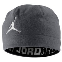 Jordan Polar Fleece Beanie - Men's
