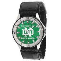 North Dakota State NCAA Mens Veteran Series Watch