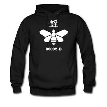 Bee Barrel - Copy hoodie sweatshirt tshirt