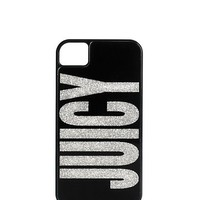 Juicy iPhone 4 4/s Case