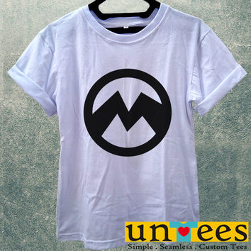 Low Price Women's Adult T-Shirt - Evil Minions Logo design