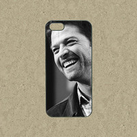 iphone 5c case,iphone 5c cases,iphone 5s case,cool iphone 5c case,iphone 5c over,iphone 5 case--Supernatural TV Series,in plastic,silicone.