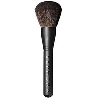Classic Must Have Large Powder Brush #30 - SEPHORA COLLECTION | Sephora