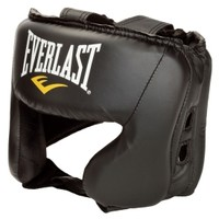 Everlast Headgear