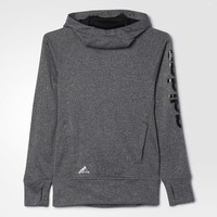 adidas Ultimate Pullover Hoodie - Multicolor | adidas US
