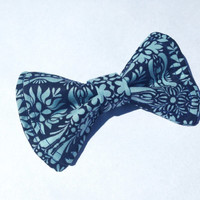 Island Life Bow Tie, Doctor Who Baby, Bow Tie, Bow Ties Toddler, Newborn Bow Tie, Doctor Who, Bowtie, Boys Bow Tie