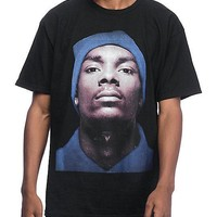 SNOOP DOGG OG T-Shirt NEW 100% Authentic & Official RARE!!!