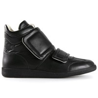 DCCKIN3 Maison Martin Margiela concealed vamp sneakers