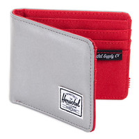 Herschel Supply Roy 3M Bifold Wallet