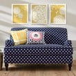 Alston Loveseat