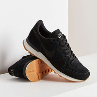 Nike Internationalist SE Sneaker | Urban Outfitters