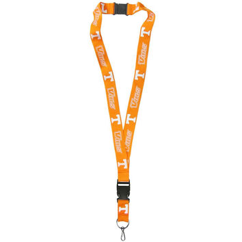 Tennessee Volunteers Lanyard CLY25