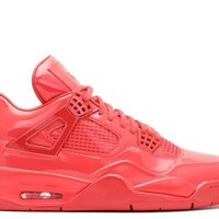"Air Jordan  4 11LAB4 ""University Red"""