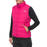 Buy The North Face Nuptse 2 Gilet online at John Lewis