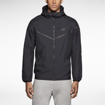 Nike Tech Windrunner Iridescent Men's Jacket