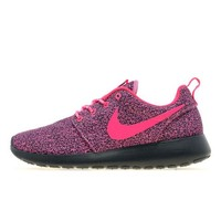 Nike Roshe Run Print | JD Sports