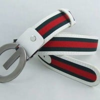 Cheap GUCCI Genuine Leather belts woman's and men's Business Waistband Belt Luxury Casual fashion Belt sale-843368361