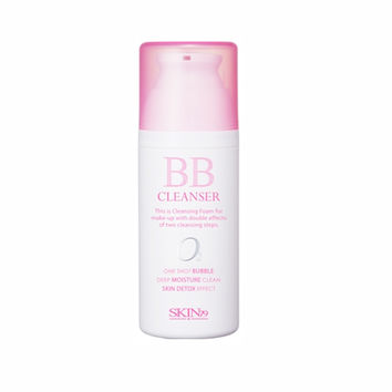 CLEARANCE Skin79 BB Cleanser