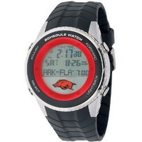 NCAA Men's COL-SW-ARK Schedule Series Arkansas Razorbacks Watch