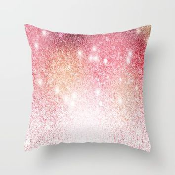 Just Sold On Society6.com Collection By Art Appreciation | Society6
