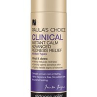 Clinical Redness Relief: Toner for Rosacea and Sensitive Skin | Paula's Choice Skincare & Cosmetics