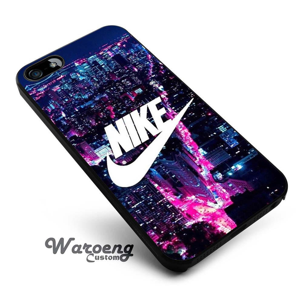 Iphone Nike Case