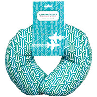 Jonathan Adler Travel Neck Pillow