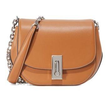West End Jane Saddle Bag