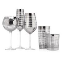Verona Glassware - Sets of 4 | Glassware | Tableware | Z Gallerie
