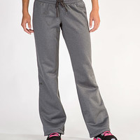 Women's Under Armour Fleece Pants