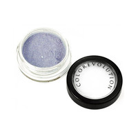 Colorevolution Mineral Eyeshadow - Corsage - Case of 2
