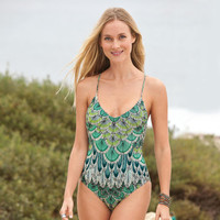 PHOENIX SWIMSUIT