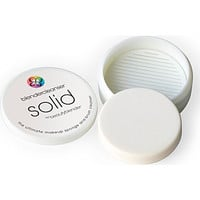 BEAUTYBLENDER - Solid cleanser | selfridges.com