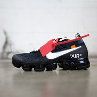 HCXX NIKE AIR VAPORMAX FK OFF-WHITE