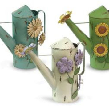 Best decorative watering cans products on wanelo - Unusual watering cans ...