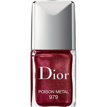 Dior Limited Edition – DIOR Vernis