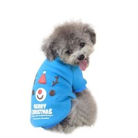 ONETOW 2016 dog clothes winter clothes for dogs clothing Camouflage Pet Cat Costume Warm Winter Clothes products cani