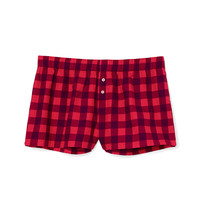 NEW! Sleep Boxer Short