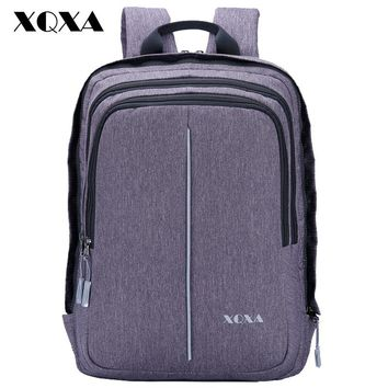 Unique Exchange Backpacks School Bags for Teenage Girls Women Back Pack Boys School Backpack Laptops for Men