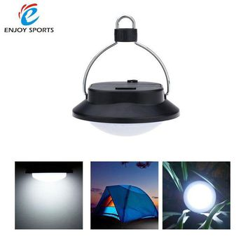 ONETOW First Aid Kits Camping Lantern Lamp NEW 60 LED Fishing Light with Lampshade Circle White Tent Light Campsite Hanging Lamp
