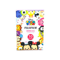 Fujifilm Instax Mini Film Disney Tsum Tsum Polaroid Instant Photo