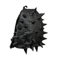 MadPax Spiketus Rex Backpack Full Size