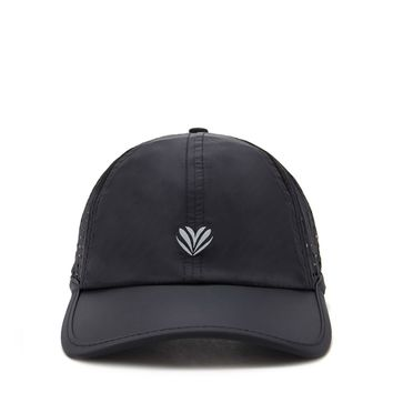 Active Nylon Hat