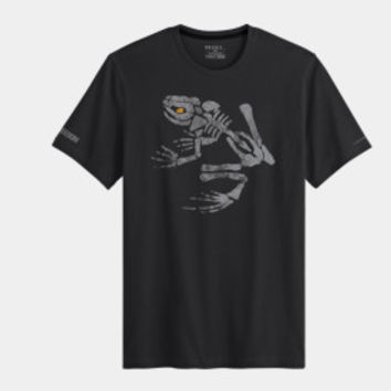 Men's UA Lone Survivor Frog T-Shirt
