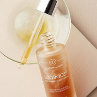 Supermood Egoboost One Minute Facelift Serum