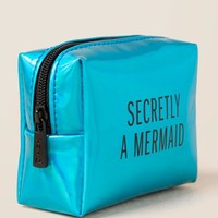 Secretly A Mermaid Midi Kit