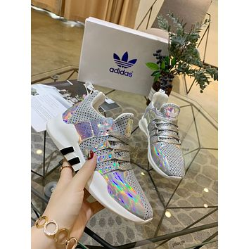 Adidas Women Fashion Sneakers Sport Shoes