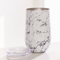To-Go Wine Tumbler | Urban Outfitters